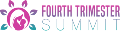 Fourth Trimester Summit